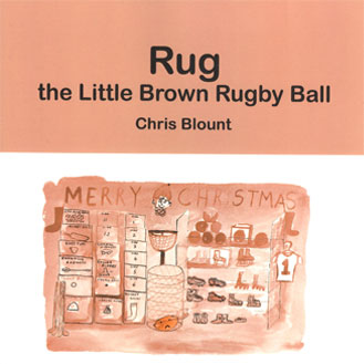 cover-rug